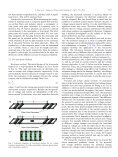 Modeling and analysis of the electrical resistance measurement of ... - Page 3
