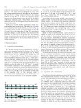 Modeling and analysis of the electrical resistance measurement of ... - Page 4