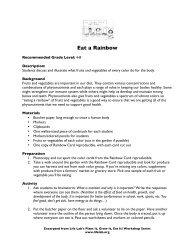 Eat A Rainbow Activity.pdf