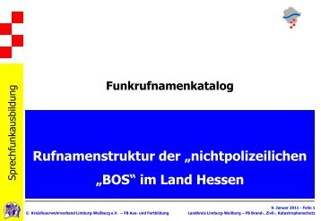 Download - Kreisfeuerwehrverband Limburg-Weilburg e.V.