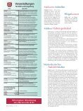 Mölln aktuell - Seite 6