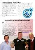 Social Inclusion Magazine, Christmas 2012 - Dublin.ie - Page 3