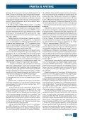 МПГ 07/08 - Арктический и антарктический НИИ - Page 7