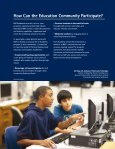 What is NAF's track record of success? - National Academy ... - Page 5