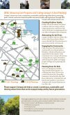 Annual Report 2011 - Canopy - Page 5