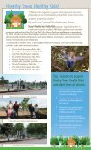 Annual Report 2011 - Canopy - Page 6