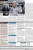 7 januari - Delft.nl - Page 2