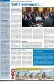 7 januari - Delft.nl - Page 3