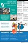 7 januari - Delft.nl - Page 4