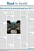 7 januari - Delft.nl - Page 5