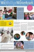 7 januari - Delft.nl - Page 6