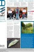 7 januari - Delft.nl - Page 7