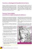 Consulter le document - Le site du débat public - Page 2