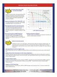 PRODUCT CATALOG - INSTRUMENTATION DEVICES - Page 3