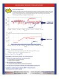 PRODUCT CATALOG - INSTRUMENTATION DEVICES - Page 4