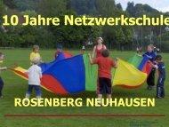 als PDF-Datei herunterladen - Schule Neuhausen