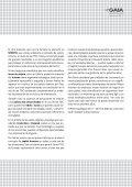 Rafael Anta - Gaia - Page 3