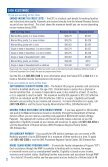 resource connections guide 2010 - State of Rhode Island: Division ... - Page 4