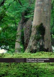 20100922 I4 folleto Jornada Madera xa PEFC.qxp - sostenibilidad ...