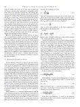 Elastic modulus of biomedical titanium alloys by nano ... - Sistemas - Page 2