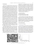 Elastic modulus of biomedical titanium alloys by nano ... - Sistemas - Page 3