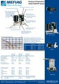 SERIES 5500 / 7500 - Pristine Water Solutions Inc. - Page 2