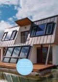 Giv boligen en flot og vedvarende energiløsning VELUX solvarme ... - Page 7