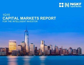 1Q15-Capital-Markets-Report