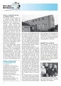 Pfarreiblatt - Pfarrei Hochdorf - Page 2