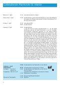 Pfarreiblatt - Pfarrei Hochdorf - Page 4