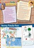 Young Panda-Aktuell, Ausgabe 07.2011 (Bienen) - Seite 7