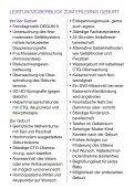 Broschüre für werdende Eltern - Diakoniekrankenhaus Chemnitzer ... - Seite 4
