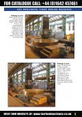 Fairfield Auctions Fairfield Auctions - Page 5