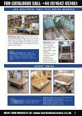 Fairfield Auctions Fairfield Auctions - Page 7