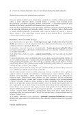 dražba Jaroš - Frýdek-Místek - Page 4