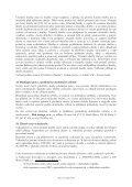 dražba Jaroš - Frýdek-Místek - Page 6