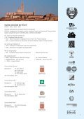 ITALIAN IN ITALY - Page 3