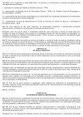 LEI Nº 9.841, DE 5 DE OUTUBRO DE 1999 - Senac São Paulo - Page 3