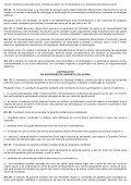 LEI Nº 9.841, DE 5 DE OUTUBRO DE 1999 - Senac São Paulo - Page 4
