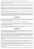 LEI Nº 9.841, DE 5 DE OUTUBRO DE 1999 - Senac São Paulo - Page 5