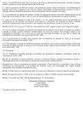 LEI Nº 9.841, DE 5 DE OUTUBRO DE 1999 - Senac São Paulo - Page 6