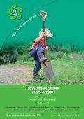 Lataa (pdf) - Kuntatekniikka.Fi - Page 2