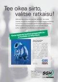 Lataa (pdf) - Kuntatekniikka.Fi - Page 4