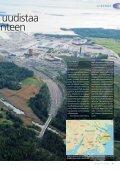 Lataa (pdf) - Kuntatekniikka.Fi - Page 7