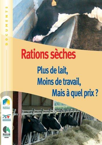 Contr le pulv risateur chambre d 39 agriculture des - Chambre agriculture poitou charentes ...