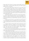 Políticas Públicas em Museus de Itajaí: Criação e ... - Cultura Digital - Page 3