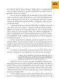 Políticas Públicas em Museus de Itajaí: Criação e ... - Cultura Digital - Page 4