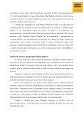 Políticas Públicas em Museus de Itajaí: Criação e ... - Cultura Digital - Page 5