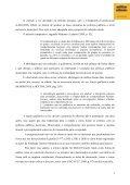 Políticas Públicas em Museus de Itajaí: Criação e ... - Cultura Digital - Page 6