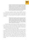 Políticas Públicas em Museus de Itajaí: Criação e ... - Cultura Digital - Page 7